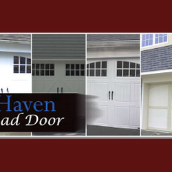 High Quality Photo Of North Haven Overhead Door Company   North Haven, CT, United States.