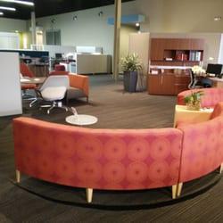 Photo Of Texas Wilson Office Furniture U0026 Services   San Antonio, TX, United  States
