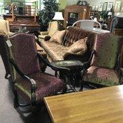... Photo Of Design Furniture Consignment   Lakeland, FL, United States