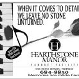 hearthstone geschlossen
