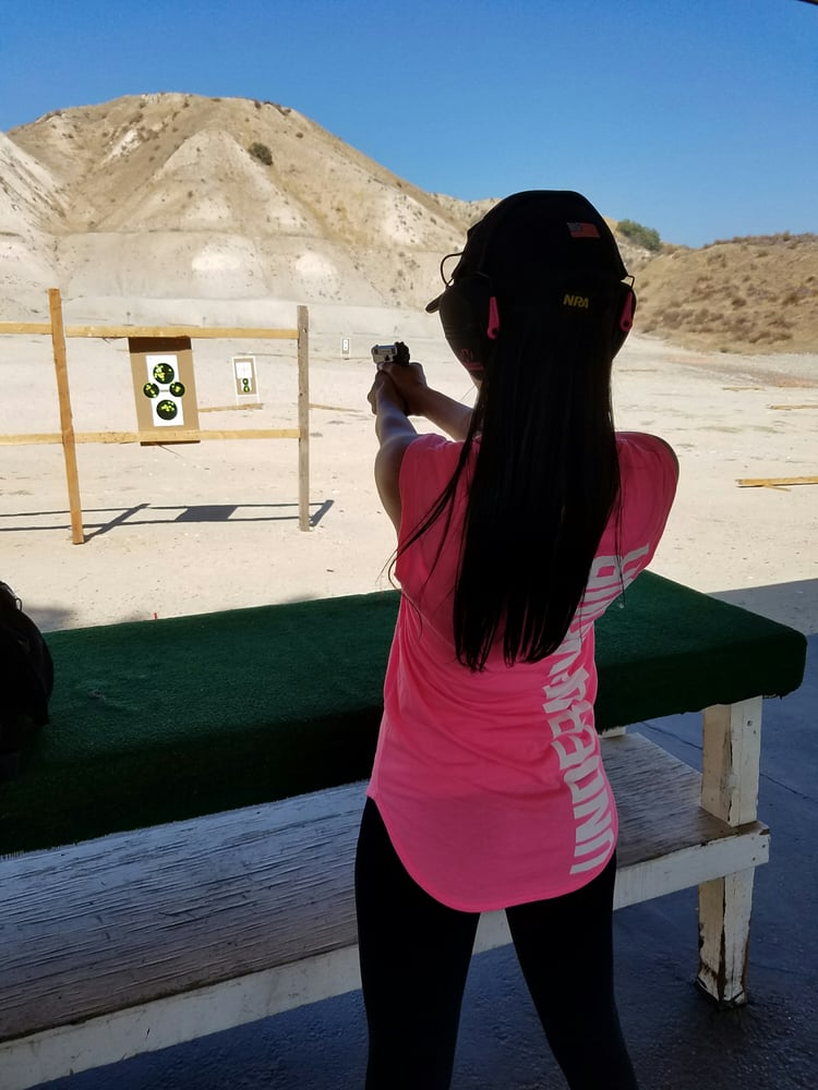 shootsocal firearms training 46 photos 29 reviews