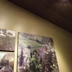 Photo Of Bertucci S Italian Restaurant Sicklerville Nj United States