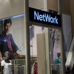72ca02e479cd1 NetWork - Erkek Giyim - Oran Mah. Turan Güneş Bulv., Ankara - Telefon  Numarası - Yelp