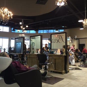 Lorenco s salon 20 photos 16 reviews hair salons - Albuquerque hair salon ...