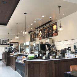 Photo Of Peetu0027s Coffee   La Jolla, CA, United States