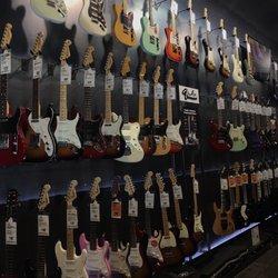 Guitar Center - 36 Photos & 28 Reviews - Guitar Stores