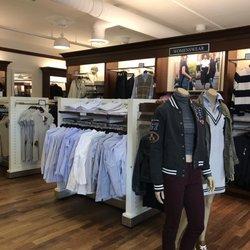 Polo Ralph Lauren Factory Store - Women s Clothing - Kittery Outlet ... 6e7041a7d1