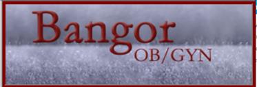 Bangor OB/GYN: 12 Stillwater Ave, Bangor, ME