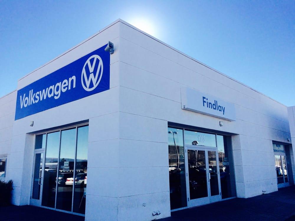Findlay Volkswagen St George 2017 2018 2019 Volkswagen Reviews