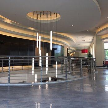photo of hilton garden inn nashville downtownconvention center nashville tn united - Hilton Garden Inn Nashville Downtown