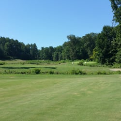 The Crossing Golf Club Book A Tee Time Golf 4023 Wake Forest