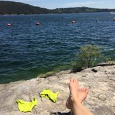 austin hollow Lake tx travis hippie