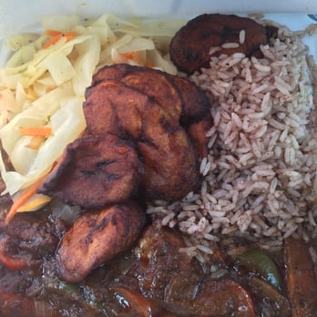 summary american jerk What exactly is jerk cooking jerk refers to a way that a meat, be it chicken, beef, pork, goat, fish, vegetables or fruit is seasoned and cooked.