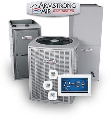 Superior Air Solutions: Casper, WY