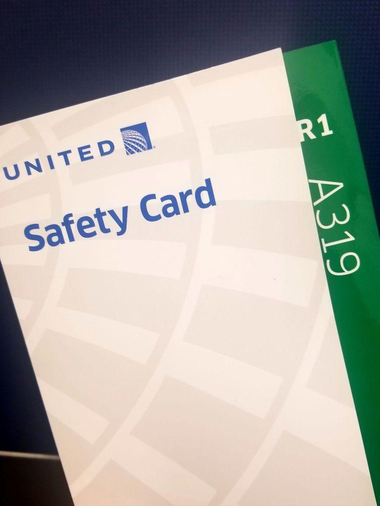 United Airlines: 2500 South Bicentenial Blvd, McAllen, TX