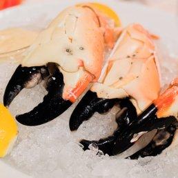 City Fish Market 292 Kuvaa 273 Arvostelua
