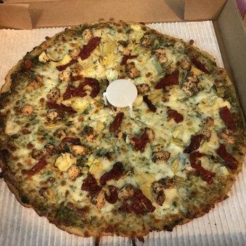 girlfriend-skinny-bitch-diet-recipes-female-body-nude