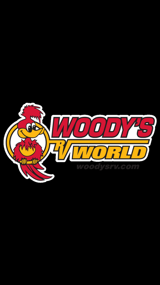 Woodys Rv World >> Woody S Rv World Red Deer 2019 All You Need To Know