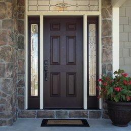 Photo of Pella Windows u0026 Doors - Greenfield MA United States & Pella Windows u0026 Doors - 38 Photos - Windows Installation - 240 ... pezcame.com