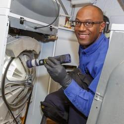 Sears Appliance Repair 11 Photos Amp 30 Reviews