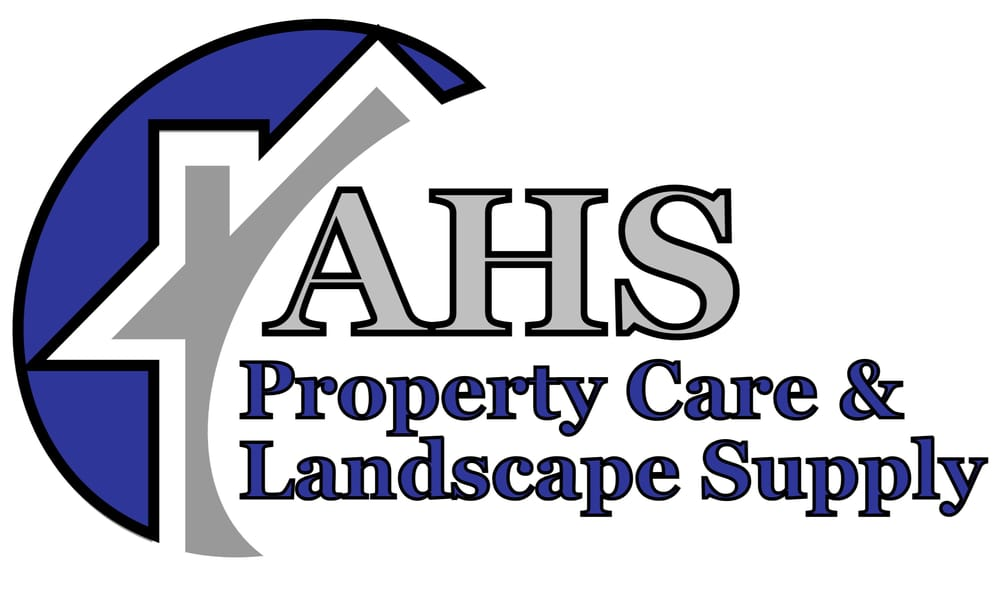 AHS Property Care & Landscape Supply: 696 20th St N, Springfield, MI