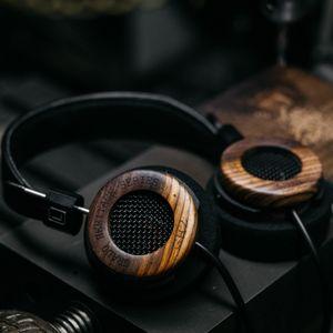 Audio Specialties Ltd - 33 Reviews - Electronics - 1416 NE