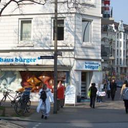 Bettenhaus Burger 21 Beitrage Mobel Eppendorfer Baum 31