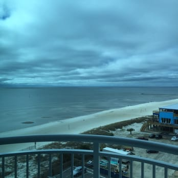Photo Of South Beach Biloxi Ms United States Early Morning View