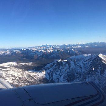 Northern Alaska Tour Company Photos Reviews Tours - Alaska tour