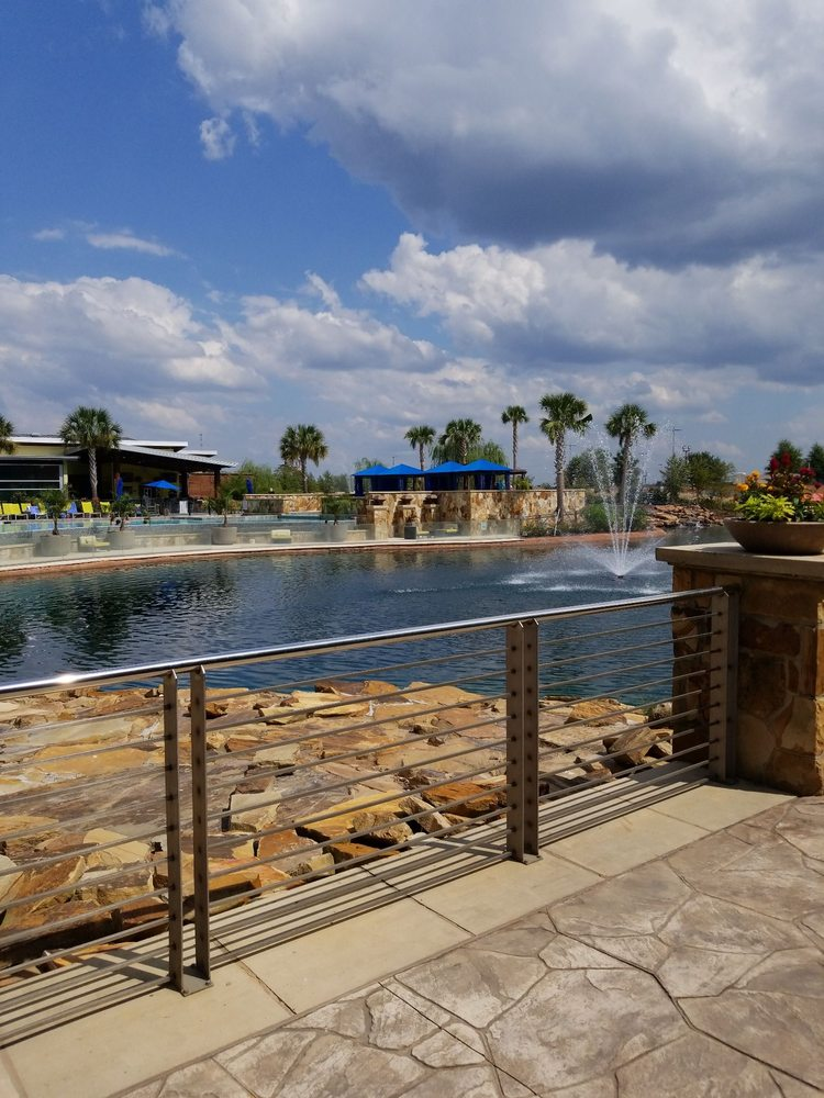Wind Creek Casino and Hotel, Atmore: 303 Poarch Rd, Atmore, AL