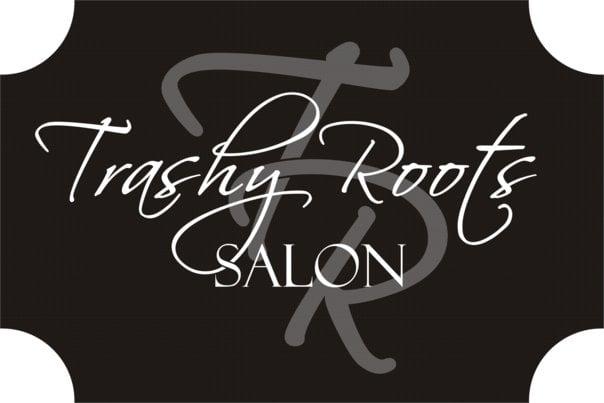 Trashy Roots Salon: 1 W 2nd St, Washington, MO