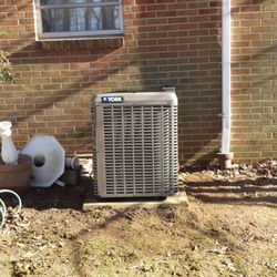 Hale Heating And Cooling 10 Photos Heating Amp Air