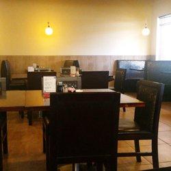 Photo Of Fuji Asian Restaurant Evans Ga United States Nice