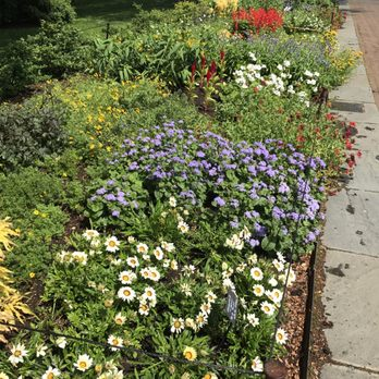 Brooklyn Botanic Garden 2627 Photos 647 Reviews Botanical Gardens 990 Washington Ave