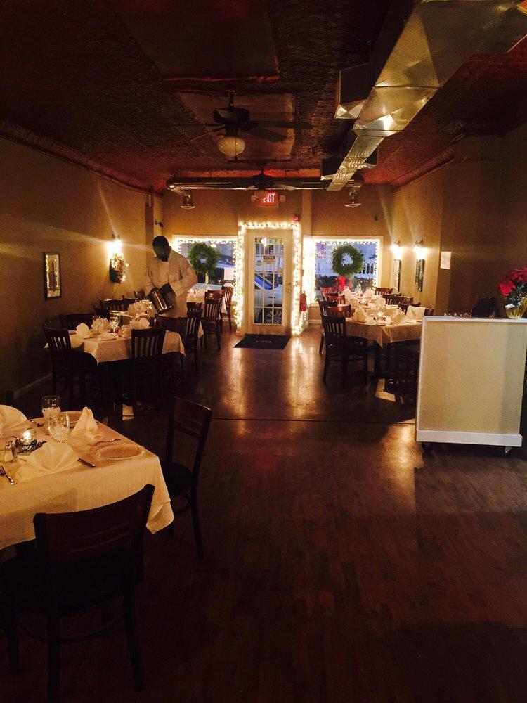 Ermirio S Restaurant Highland Falls Ny