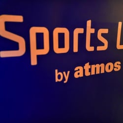 2b38bc365f8ad Sports Lab by atmos - Shoe Stores - 北区梅田3−1−3