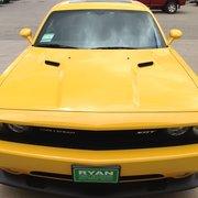 Ryan Motors - 11 Photos - Car Dealers - 1212 2nd St W ...