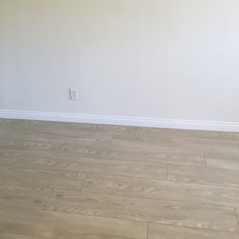 Image result for Your Floor Guys
