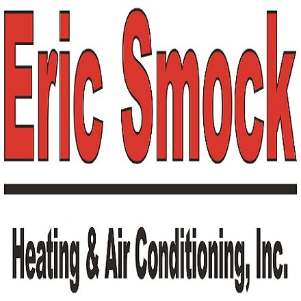 Eric Smock Heating & Air Conditioning: 9639 Doctor Perry Rd, Ijamsville, MD