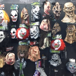 photo of spirit halloween store san jose ca united states scary adult - Halloween Costume Stores San Jose