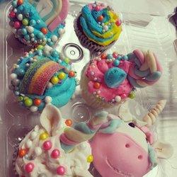 Over The Top Cake Supplies - 13 Photos - Cupcakes - 1208 N ...