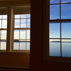 Inn At The Wharf Hotels 69 Johnson St Lubec Me Phone Number Yelp