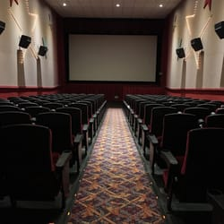 Photo Of Starlight 4 Star Cinemas   Garden Grove, CA, United States.