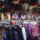 Dallas Vintage Shop - 41 Photos &amp 43 Reviews - Used Vintage ...