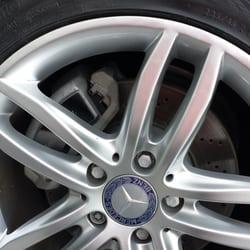 Red Line Rim Repair 65 Photos 42 Reviews Wheel Rim Repair
