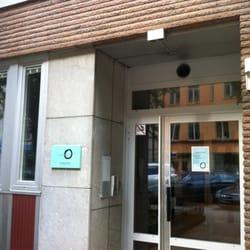 naken massage stockholm massage hemma stockholm