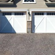 Merveilleux Automatic Photo Of Automatic Garage Door Repair Service   Rochester, NY,  United States