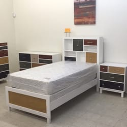 Photo Of Furniture Outlet   Victorville, CA, United States