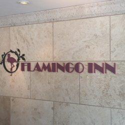 Photo Of Flamingo Inn Fort Myers Beach Fl United States