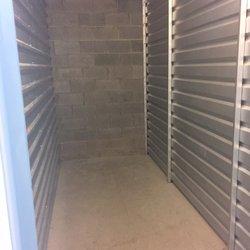 Photo of AAAA Self Storage u0026 Moving - Arlington VA United States. 5 & AAAA Self Storage u0026 Moving - 10 Reviews - Self Storage - 2305 S ...